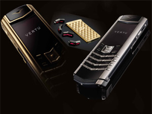 мобильный телефон верту оригинал купить в Москве